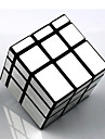 Rubik\'s Cube Smooth Speed Cube 3*3*3 Mirror Cube Magic Cube Professional Level Speed ABS New Year Children\'s Day Gift