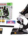 Микроскопы Обучающая игрушка Астрономические модели и игрушки Игрушки Цилиндрическая Детские 1 Куски