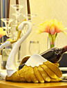 와인 선반 포셀린으로 코팅된, 포도주 부속품 고품질 크리에이티브forBarware cm 0.15 킬로그램 1 개