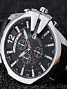 CURREN® Relogio Masculino  Men Watches Luxury Popular Brand Watch Man Big Dial Quartz Gold Watches Men Clock Men's Watch
