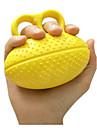 инсульта гемиплегия реабилитации тренировки усилие сжатия мяч