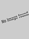 Cat / Dog Costume / Hoodie Black Dog Clothes Winter / Spring/Fall Cartoon Cute / Cosplay