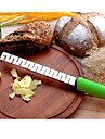 Металл Творческая кухня Гаджет Для приготовления пищи Посуда Овощечистка & Терка