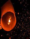 классический романтический в форме сердца kongmin свет лампы фонарь фонарь