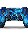 Skins Decal Cover for Wireless Controllers Two(2) Decals