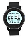 Смарт Часы GPS Видео Фотоаппарат Аудио Хендс-фри звонки Контроль сообщений Контроль камеры Датчик для отслеживания активности Таймер