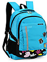 20-35 L Hiking & Backpacking Pack Laptop Pack Cycling Backpack BackpackClimbing Leisure Sports Cycling/Bike Camping & Hiking Traveling