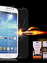 Ultimate Shock Absorption Screen Protector for Samsung Galaxy S2 9100