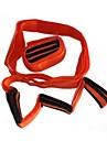 Déménagement corde Meubles pratique des outils à main Set
