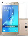 asling для 2.5d дуги кромки закаленного стекла пленка для Samsung Galaxy J7 (2016 г.)