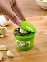 Plastic Peeler & Grater Creative Kitchen Gadget Kitchen Utensils Tools Cooking Utensils 1pc