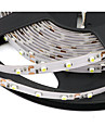 Flexible LED Light Strips 300 LEDs RGB DC 12V