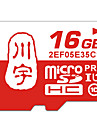 Kawau 16GB TF cartao Micro SD cartao de memoria UHS-I U1 class10