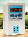 Aquarium Heater Thermometer Non-toxic & Tasteless 100W220V