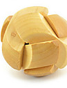 Toys For Boys Discovery Toys Building Blocks Magic Cube Educational Toy Circular Wood