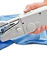 neue tragbare Haushalt handlich Stich elektrische Minihandnaehmaschine