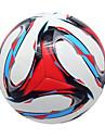 Soccers(,Couro Ecologico)