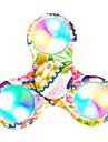 Toupies Fidget Spinner a main Soulage ADD, TDAH, Anxiete, Autisme Jouets de bureau Focus Toy Soulagement de stress et l\'anxiete Pour le