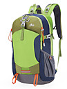 55 L Backpacks Outdoor