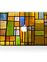 For MacBook Air Pro 13 15 Inch Multicolored Decorative Skin Sticker for Air 11.6 Pro with Retina 13 15 MacBook12