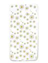케이스 제품 Samsung Galaxy J5 (2016) J3 (2016) 패턴 뒷면 커버 꽃장식 소프트 TPU 용 J5 (2016) J3 (2016)
