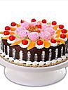 Bakeware tools Stainless Steel Eco-friendly / Nonstick / Holiday For Cake 1pc