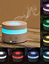 LED Night Light-4.5W-USB