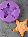 Формы для пирожных конфеты Силиконовые Для детской День Благодарения Новый год День рождения Оригинальные Праздник