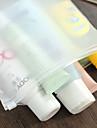 Τσάντες Αποθήκευσης Συρτάρια Τσάντες Παπουτσιών με Χαρακτηριστικό είναι Υδροαπωθητικό , Για