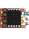 Hengjiaan XH-M510 2*100W TDA7498 Class D Digital Amplifier Board