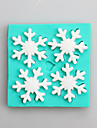 Cake Molds For Candy Silicon Thanksgiving New Year\'s Birthday