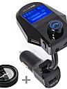 Automatique Camion V3.0 Kit Bluetooth Voiture Mains libres de voiture
