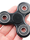 Fidget Spinner Hand Spinner Spinning Top Toys Toys Office Desk Toys Relieves ADD, ADHD, Anxiety, Autism Stress and Anxiety Relief Focus