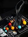 Diy автомобильные аксессуары для аксессуаров bodhi child lucky beads car pendant&Украшения из дерева