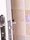 Вешалки Дверные крючки с Особенность является Для