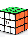 Rubik\'s Cube QIYI QIHANG 6.0 164 Smooth Speed Cube 3*3*3 Magic Cube Square Gift
