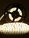 5M/Lot 5630SMD LED Strip Flexible Light 60LEDs/m IP65 Waterproof Natural/Cool/Warm White LED Strip Light DC12V