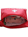 First Aid Kit Travel Oxford 0cm cm