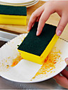 High Quality Kitchen Cleaning Brush & Cloth,Sponge