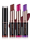 Gloss Labial Batons Mate