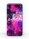 1개 스킨 스티커 용 스크래치 방지 무광 패턴 PVC iPhone 7