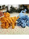Brinquedo Para Cachorro Brinquedos para Animais Brinquedos para roer Corda Cordao Para animais de estimacao