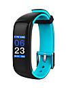 Умный браслет Bluetooth Педометры Фитнес-трекеры Измерение кровяного давления Информация Импульсный трекер Педометр Датчик для