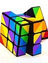 Rubik\'s Cube Mirror Cube 3*3*3 Cubo Macio de Velocidade Cubos de Rubik Cubo Magico O stress e ansiedade alivio Brinquedo foco Brinquedos