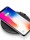 Wireless Charger Phone USB Charger USB Wireless Charger Qi 1 USB Port 1A Nokia Lumia 920 Nokia Lumia 1020 Nokia Lumia 950 iPhone X For