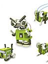 Kits de Ciencia & Exploracao Brinquedos Animais Moda Animais Brinquedos de descompressao Classico Rapazes Raparigas 1 Pecas