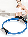 """Yoga Ring Toning Magic Pilate 14"""" Gym Ring Circle For Yoga Fitness Workout Sporting Goods"""