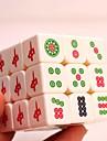 Кубик рубик z-cube 3*3*3 Спидкуб Кубики-головоломки головоломка Куб Товары для офиса Стресс и тревога помощи Классика Подарок