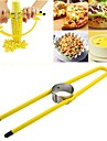 Кухонные принадлежности Нержавеющая сталь Главная Кухня инструмент Режущие инструменты Для приготовления пищи Посуда 1шт
