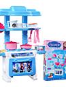 Brinquedos Irregular Tema Classico Interacao pai-filho Requintado Simulacao Moda Plastico Suave Todos Criancas Dom 1pcs